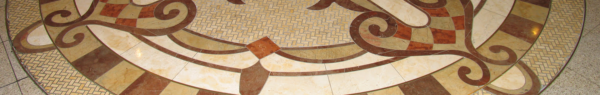 custommosaics