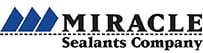 Miracle Sealants Company